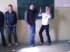 dzien_chlopca2