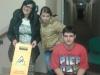 dfoto_09