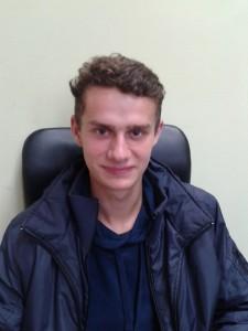 Krzysztof Bella