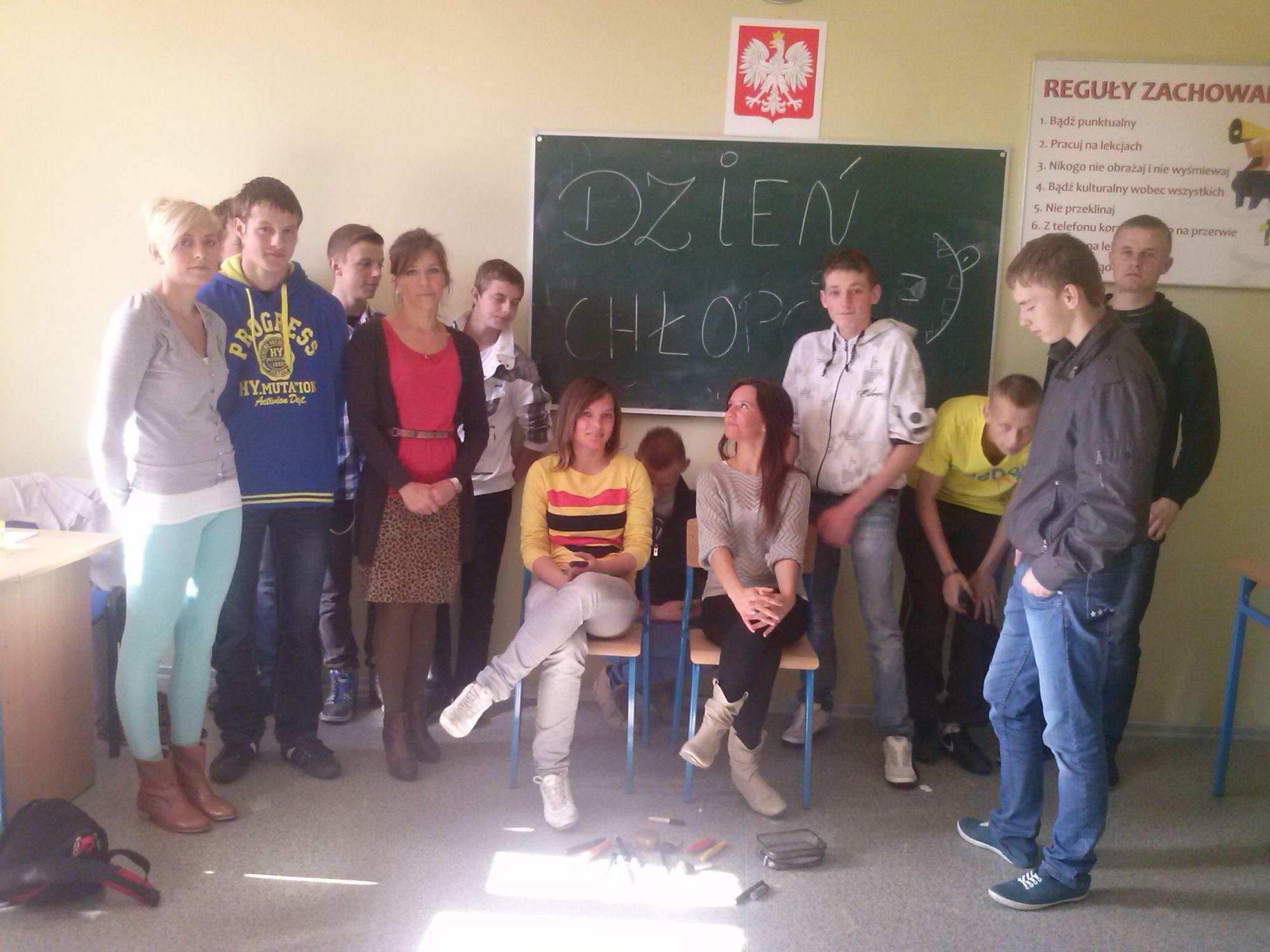 Dzien_chlopca