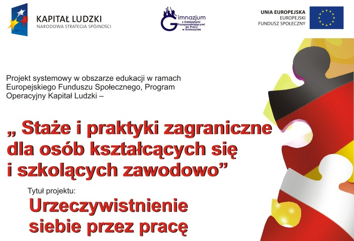 logo_projekt